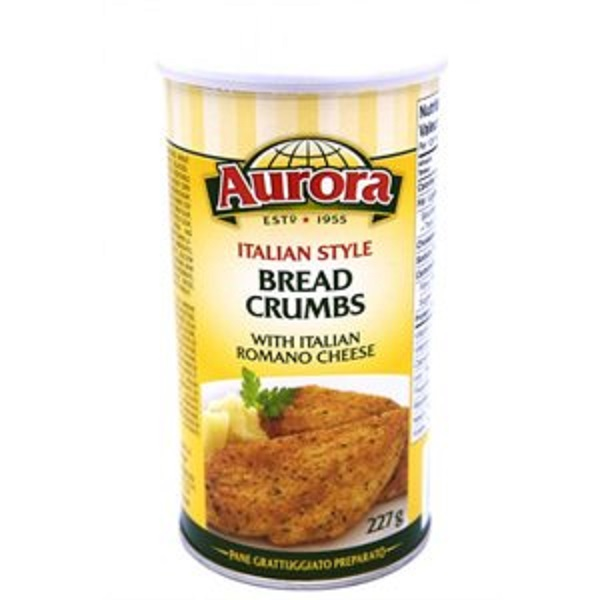 Indian grocery online - Aurora Bread Crumbs - Cartly