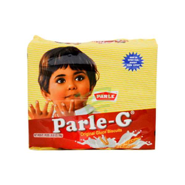 Indian grocery online - PARLE G -799g - Cartly