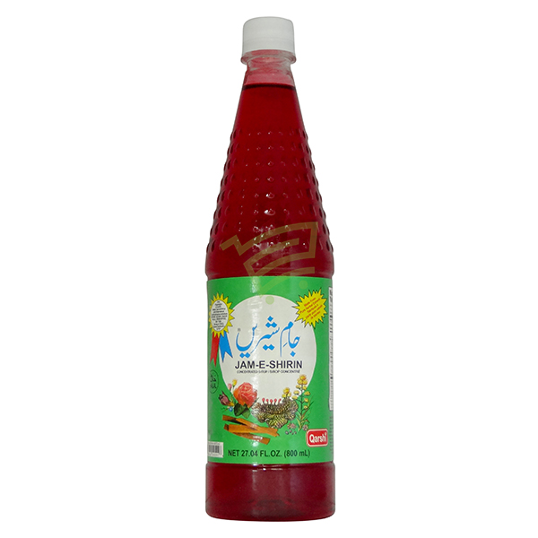 Indian grocery online - Jam-e-shirin 800Ml - Cartly