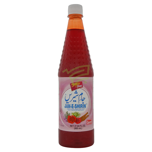 Indian grocery online - Jam E Shirin 800Ml - Cartly