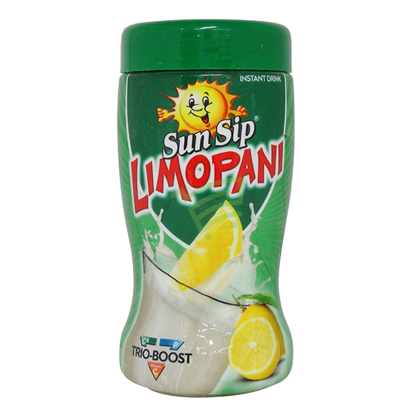 Indian grocery online - Sun Sip Limo Pani - Cartly