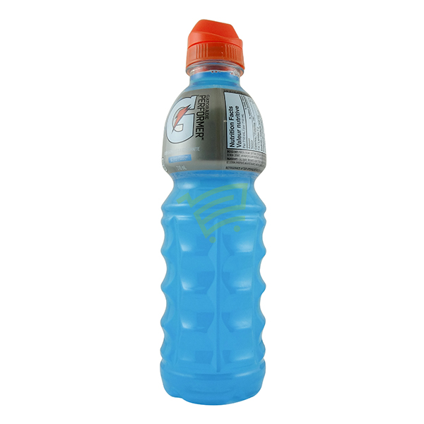 Indian grocery online - Gatorade Cool Blue 710ml - Cartly