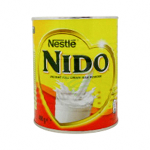 Indian grocery online - Nestle Nido 400g - Cartly