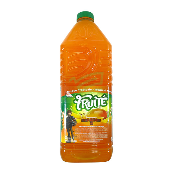 Indian grocery online - Fruite Mango 2L - Cartly