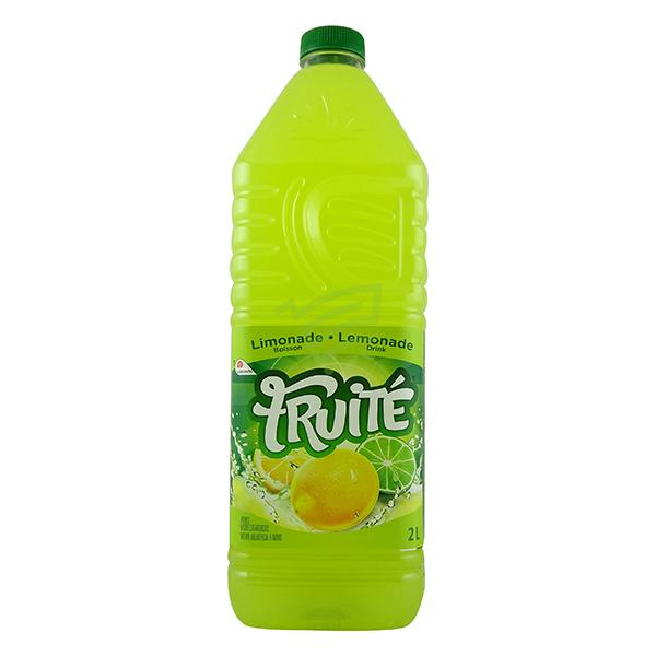 Indian grocery online - Fruite Lemonade 2l - Cartly