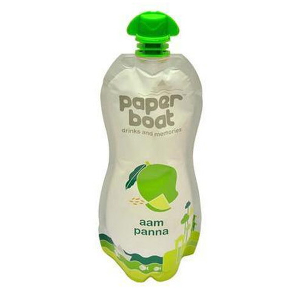 Indian grocery online - Paper Boat Aam Panna 250ml - Cartly