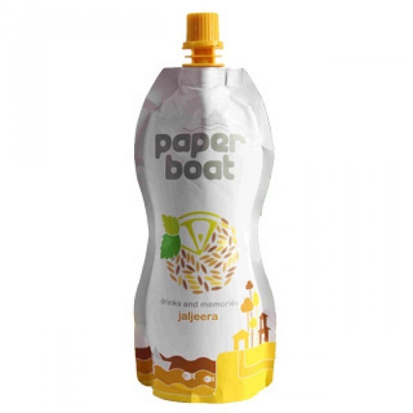 Indian grocery online - Paper Boat Jaljeera - Cartly