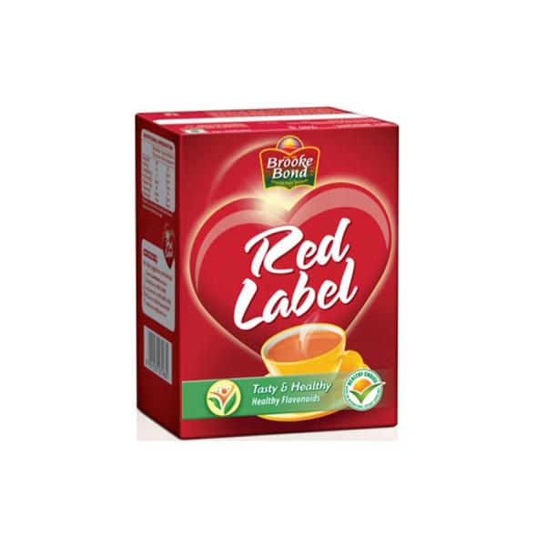 Indian grocery online - Brooke Bond Red Label 900g - Cartly