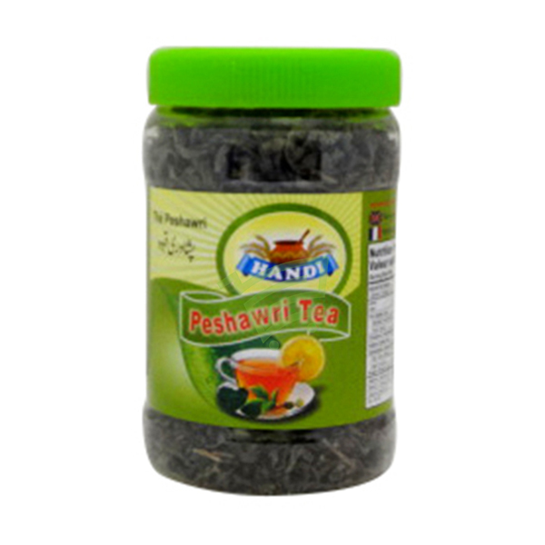 Indian grocery online - HANDI PESHAWARI TEA 100GM - Cartly
