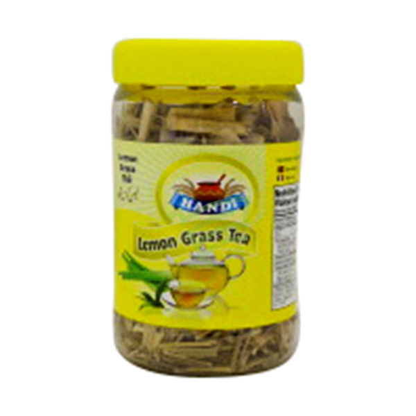 Indian grocery online - HANDI LEMON TEA 95GM - Cartly
