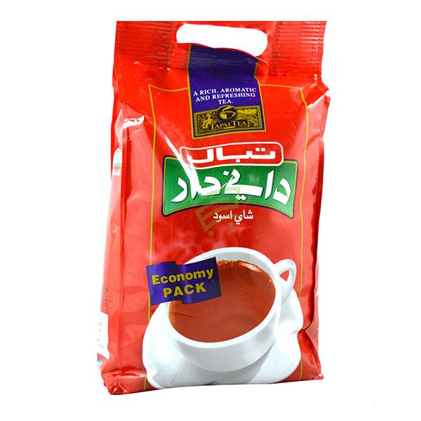 Indian grocery online - Tapal Danedar Tea 900G - Cartly
