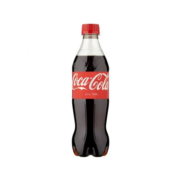 Indian grocery online - Coca Cola 12X 355Ml - Cartly