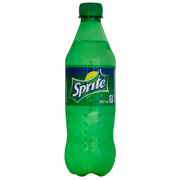 Indian grocery online - Sprite 500Ml - Cartly