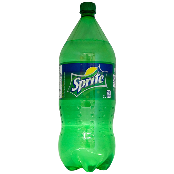 Indian grocery online - Sprite 2L - Cartly