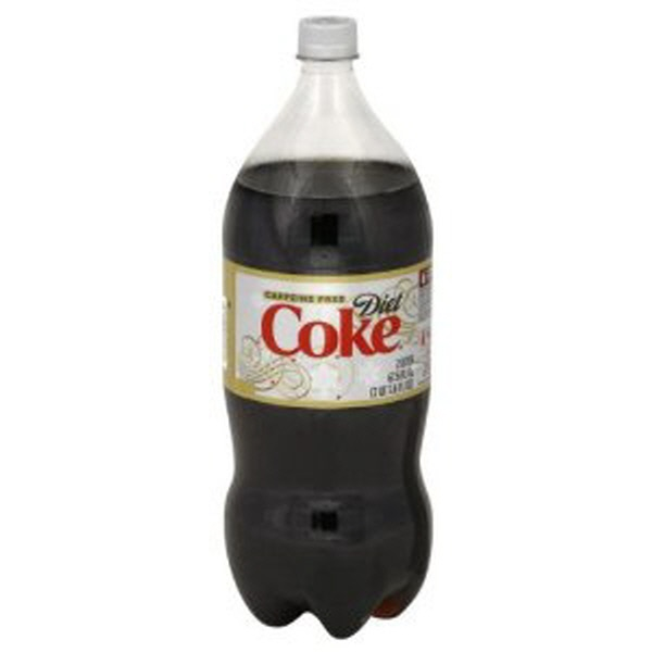 Indian grocery online - Diet Coke 2L - Cartly