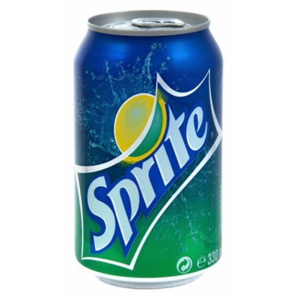 Indian grocery online - Sprite 355Ml - Cartly