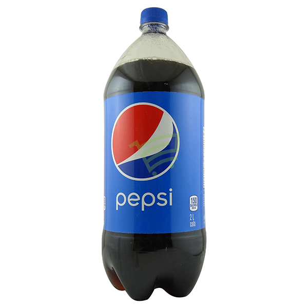 Indian grocery online - Pepsi 2l - Cartly