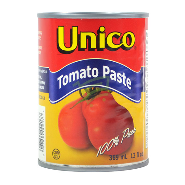Indian grocery online - Unico Tomato 369Ml - Cartly