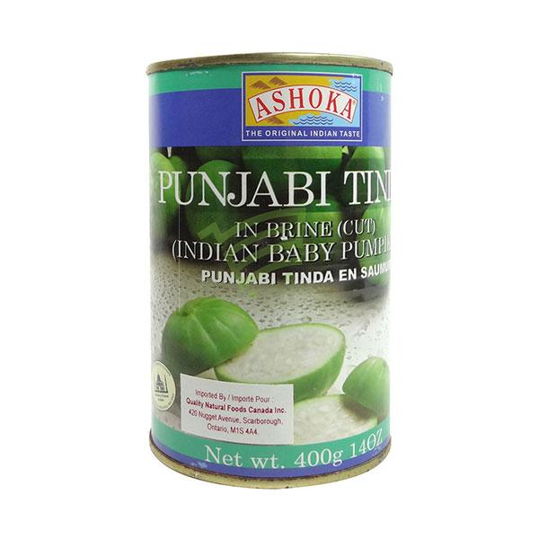 Indian grocery online - Ashoka Punjabi Tanda 400G  - Cartly