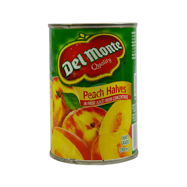 Indian grocery online - Del Monte Fruit Cocktail 398Ml - Cartly