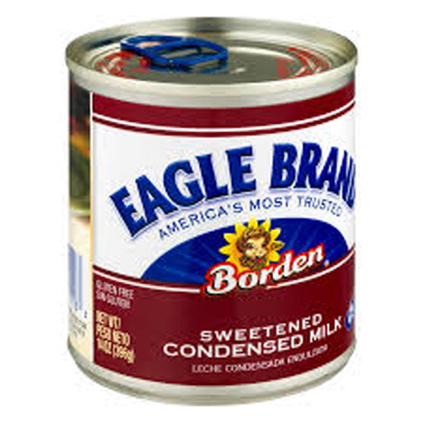 Indian grocery online - Eagle Brand Condensed Milk - Cartly
