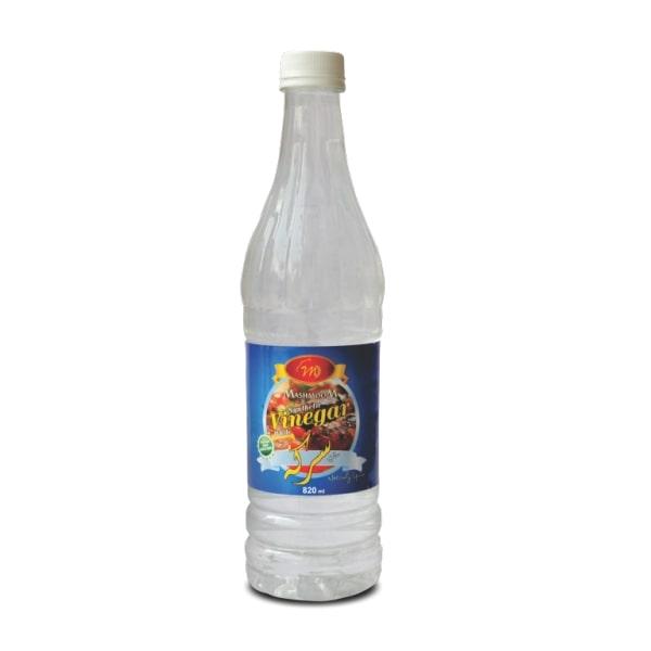 Indian grocery online - Mashmoom vineger 1ltr - Cartly
