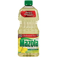 Indian grocery online - Mazola canola oil 1.1ltr - Cartly