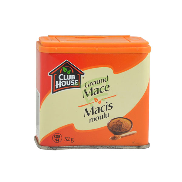 Indian grocery online - Club House Mace 32G - Cartly
