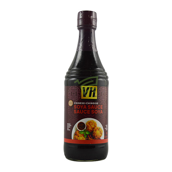 Indian grocery online - Vh Soya Sauce 450Ml - Cartly