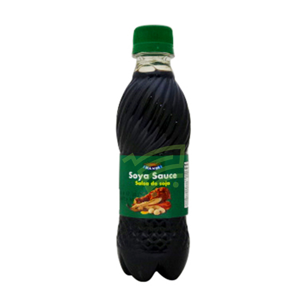Indian grocery online - Handi Soya Sauce 100ML - Cartly