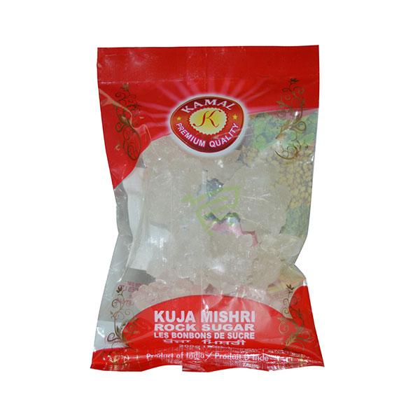 Indian grocery online - Kamal Kuja Mishri 200 G - Cartly
