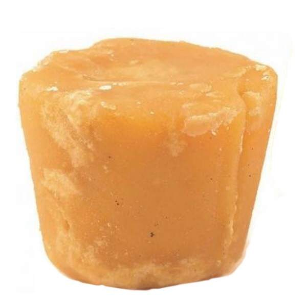 Indian grocery online - Jaggery Block 5kgs - Cartly