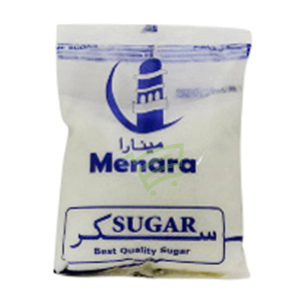 Indian grocery online - Menara SugarFine2lb - Cartly