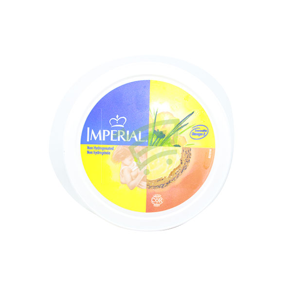 Indian grocery online - Imperial Margarine 2lb  - Cartly