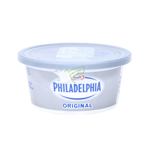 Indian grocery online - Kraft Cream Cheese Spread - Cartly
