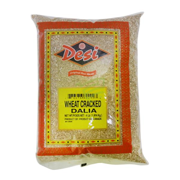 Indian grocery online - Desi Haleem Mix 4lb - Cartly