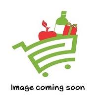 Indian grocery online - Wonderfarm Danish Cookies 454G - Cartly